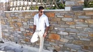 hardy sandhu video
