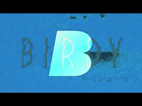 Birdy - Keeping Your Head Up (Jonas Blue Remix)