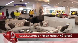 Sallon per mobilje Casa Mia Tetove Videos - MP3HAYNHAT COM
