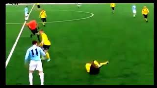 Epic! Sports Bloopers Fail!!