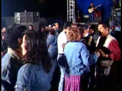 FIERA RECORDS PERLA NEGRA MORENA