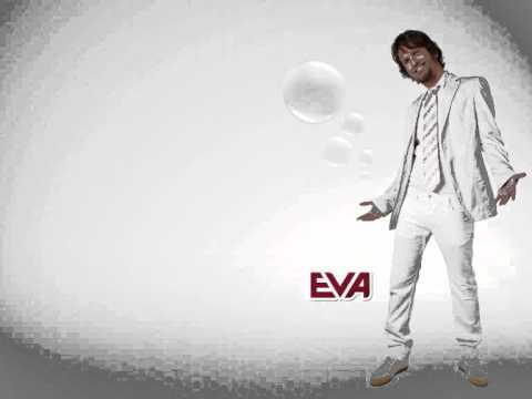 Baixar Banda EVA - Circulou (Nova música 2011 / 2012)