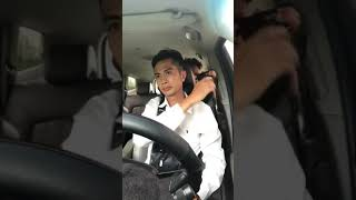 Huỳnh Phương, Vinh Râu vác súng đi khử Thái Vũ tội phản bội