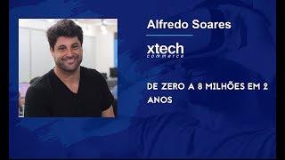 Dialethos Eventos - Alfredo Soares 1