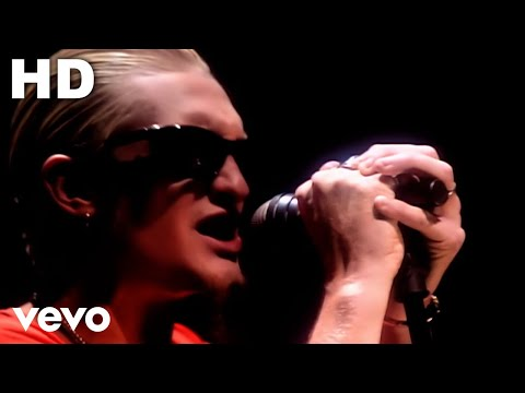 Alice In Chains - Would? (PCM Stereo)