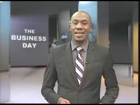 Bank Fees a Hazard to Small Businesses