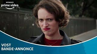 Fleabag saison 1 :  bande-annonce
