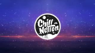 No Sleep - Born To Lose (ft. Gia Koka)