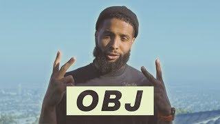 The Real Odell Beckham: Welcome to My Channel