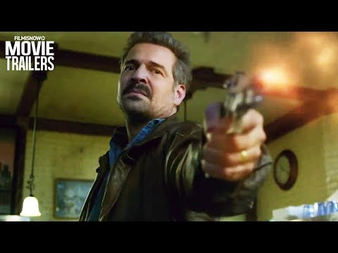 Vídeo Netflix libera vídeo com data de estreia de Narcos e muitas imagens da 3ª temporada