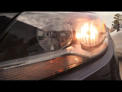 How to Inspect Your Vehicle's Lights | Allstate Insurance