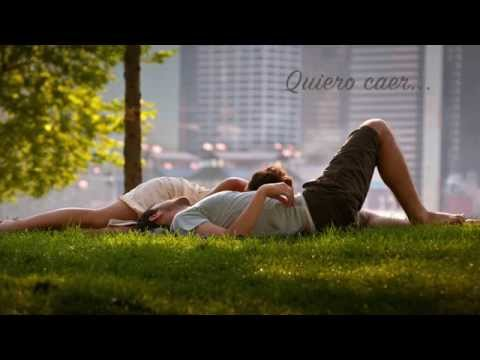 Coldplay - Magic (Subtitulada español)