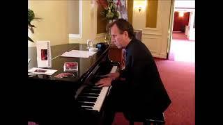 Bekijk video 2 van Dick Schuur op YouTube