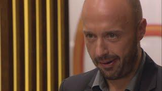 e-unoverdose-per-il-palato-puntata-17-masterchef-italia-1.jpg