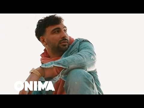 GASHI - That's Mine (Official Video) ft. Ledri Vula