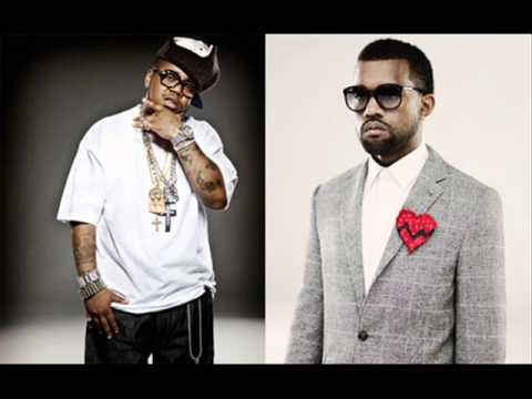 Baixar The Thrill (DJ 21azy Remix) - Wiz Khalifa ft Twista & Kanye West