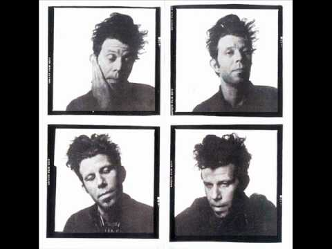 Drunk on the moon tom waits vagalume tom waits play stopboris