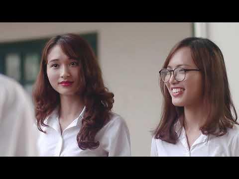 Phim Học Đường: Bạn (Full HD) - Phim Ngắn Mới Nhất 2017