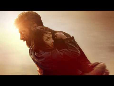 Logan - Trailer 2 Song - Kaleo - Way Down We Go