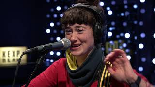 This Is The Kit - Full Performance (Live on KEXP)