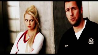 Best Comedy Movie HD Hollywood English - Adam Sandler Movies 2016