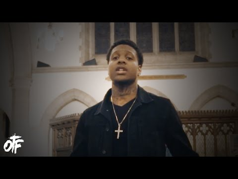 Lil Durk - If I Could (Music Video) Shot by @JoeMoore724