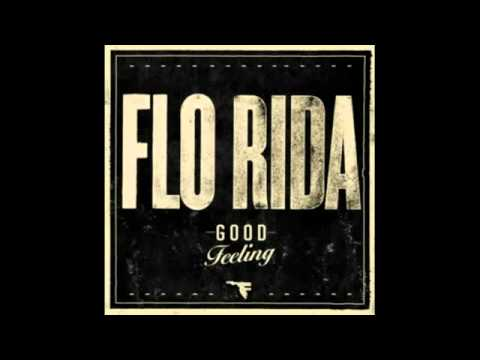 Florida ft Avicii  Good Feeling