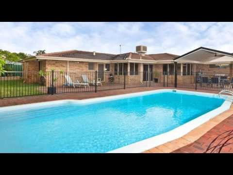 Eddie Hally presents 4 Seagull Way, Yangebup WA