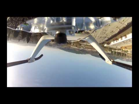 ATI - 3D Heli w/GoPro and Kenny McDonald