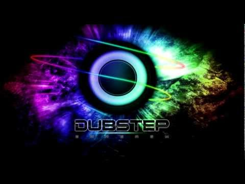 Baixar Chris Brown- Don't Wake Me Up Dubstep Remix