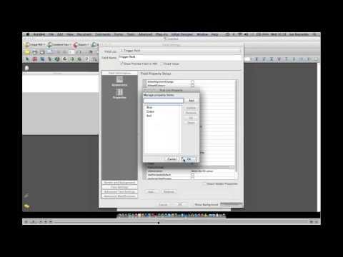 Colour Switch Javascript