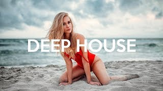 MEGA HITS 2019 🍓 Summer Mix 2019 🍓 Best Of Deep House Sessions Music Chill 2019