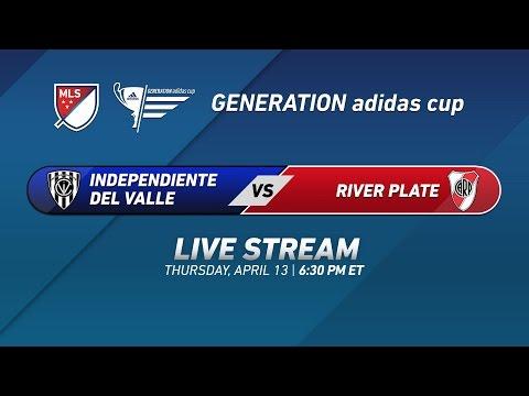 River Plate vs Melgar