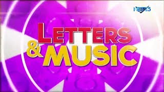 watch-letters-and-music-september-22-2020.jpg