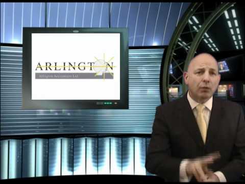 Arlington Accountants Ltd - Accountants Southampton - Business Growth System