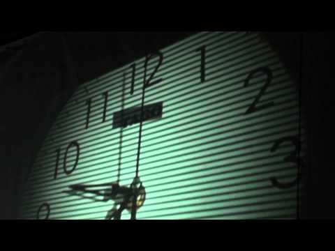 Grudziądzkie obchody 6 rocznicy śmierci Jana Pawła II