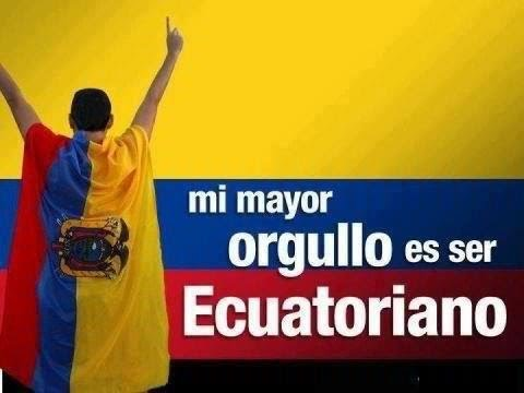 musica nacional ecuatoriana clasicos de hoy y siempre DjCmix