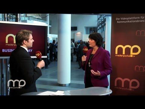 BUSINESS TODAY: RTL fokussiert HbbTV und mobile Videoangebote