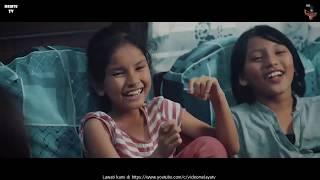 Serius Keluar Air Mata Bila Tengok Iklan Ini, Penuh Pengajaran - Wajib Ditonton