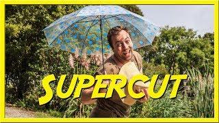 Supercut - Epic NPC Man Season 8 | Viva La Dirt League (VLDL)