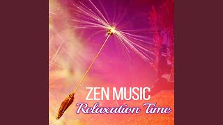 Serenity Music Relaxation