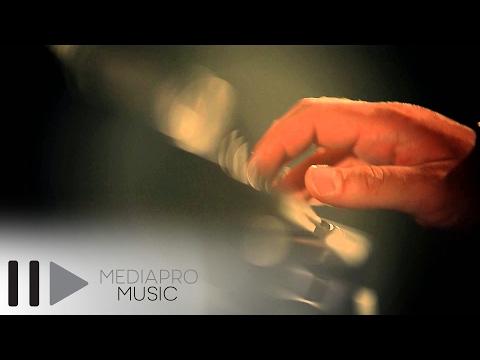 CARGO - Nu ma lasa sa-mi fie dor (Teaser)
