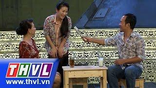 THVL   Danh hài đất Việt - Tập 22: Điệp viên nhị trùng - Phương Dung, Khánh Nam, Kiều Linh
