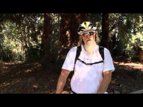 Hearing Aids - Sacramento/Fair Oaks/Woodland CA - Avalon Hearing Aid Patient Testimonial