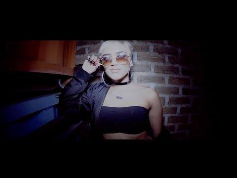 Nabrisa ft. Cynthia Luz  - Mentira (Prod. Skbynobeat)