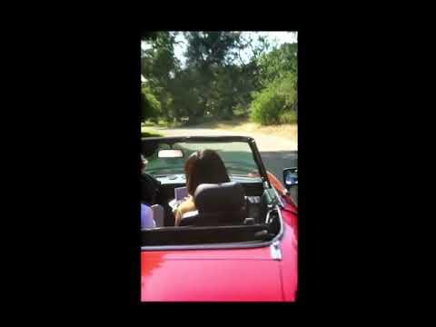 Selena Gomez - Back To You (Vertical Video)