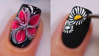 TOP 20 New Nail Art 2018 💄😱 The Best Nail Art Designs Compilation | PQ Nails