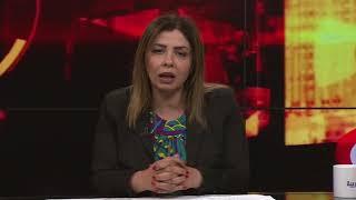 عقوبات غزة ... هل هو الطريق لتصفية القضية؟     -