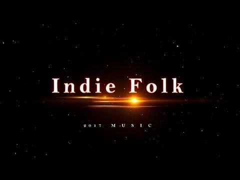 Indie Folk 2017