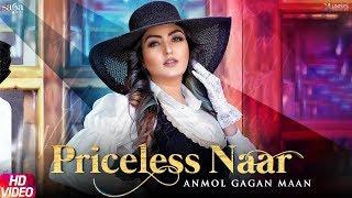 Priceless Naar – Anmol Gagan Maan